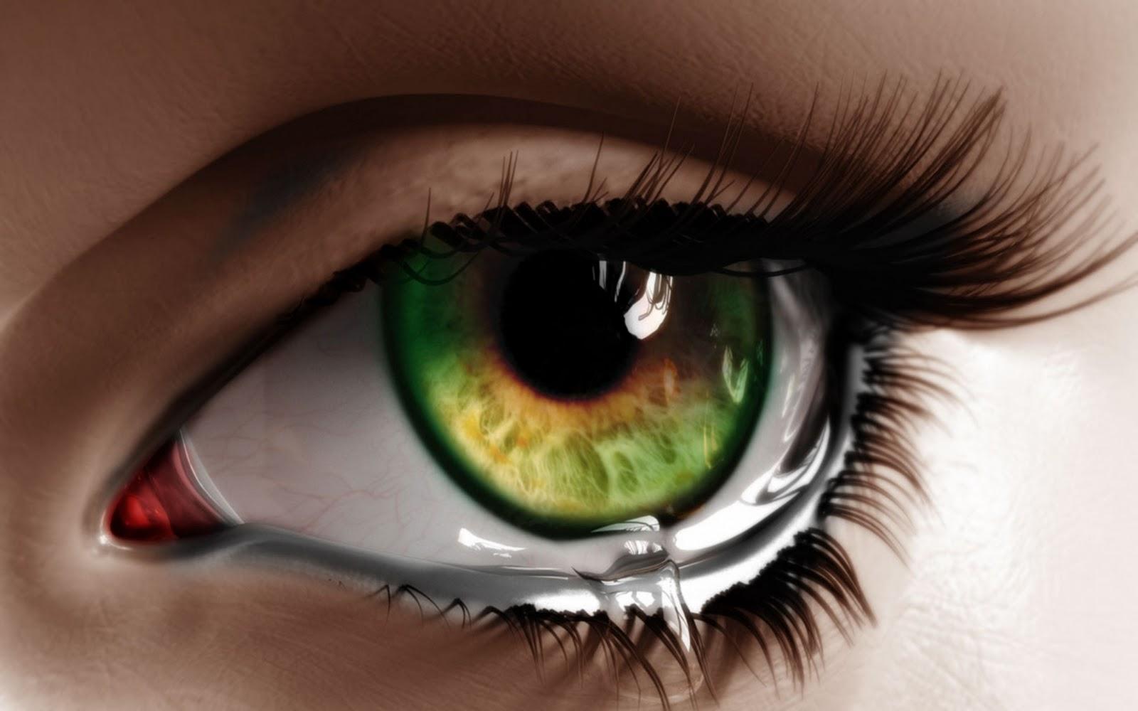 http://2.bp.blogspot.com/-BLsiayf9_Xc/TvsYssEqtdI/AAAAAAAAA8U/5stnb7KyLb4/s1600/tears+from+lovely+eyes.jpg