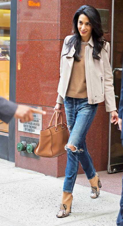 Amal-in-J-Brand-Leather-Jacket