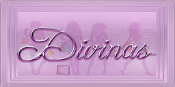 ☆ Group Gifts :  DIVINAS ☆