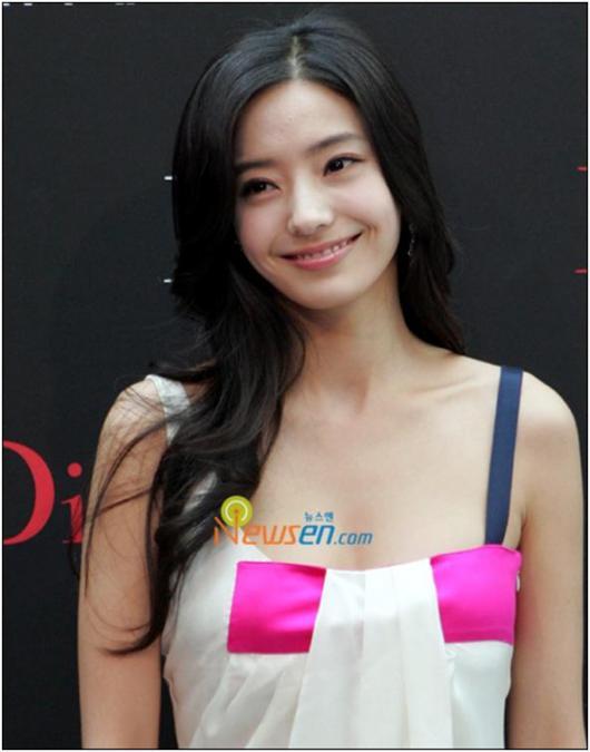 Gaya Rambut Ala Artis Korea What KPOP - Gaya rambut ala girlband korea