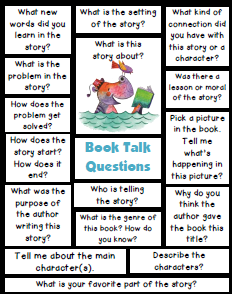 essay questions for the book speak