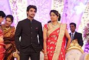 Aadi Aruna wedding reception photos-thumbnail-43