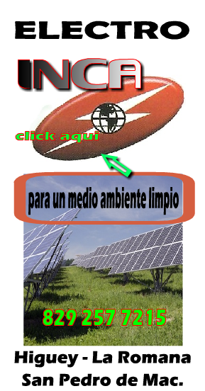 Nosotros de ELECTRO INKA ...