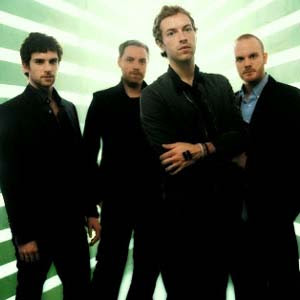 Coldplay - Major Minus Lyrics | Letras | Lirik | Tekst | Text | Testo | Paroles - Source: mp3junkyard.blogspot.com