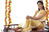 Nayantara converted to Hindu