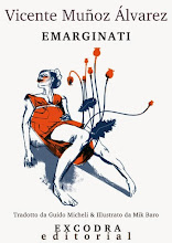 EMARGINATI