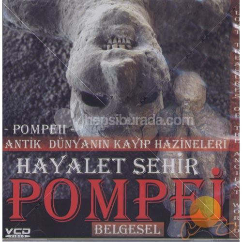 City Pompei Online Belgesel Izle Seyret
