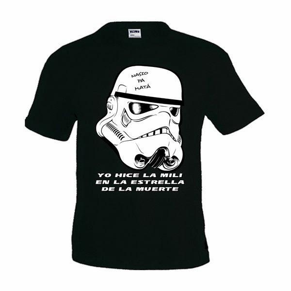 http://ww.mxgames.es/es/home/2768-camiseta-yo-hice-la-mili-en-la-estrella-de-la-muerte.html