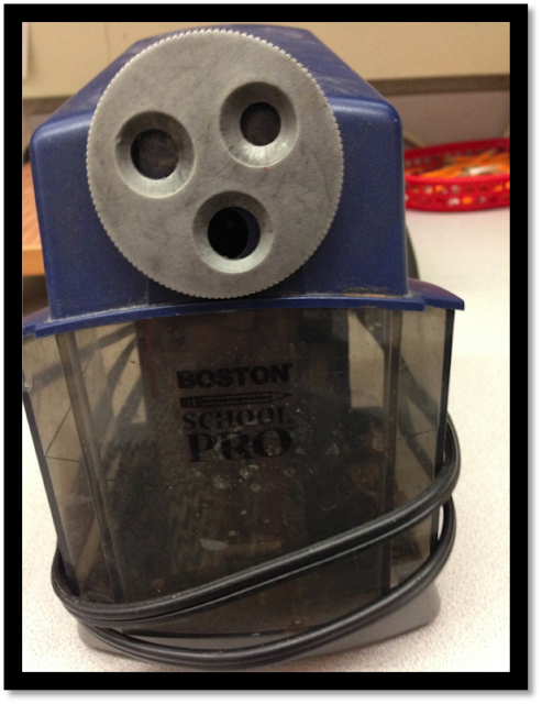 teacher tools, must have monday teacher tools