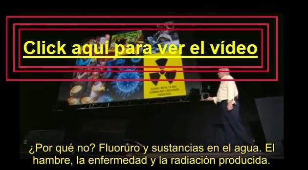 https://www.youtube.com/watch?v=9fR7KIp2pRE