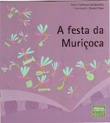 FESTA DA MURIÇOCA