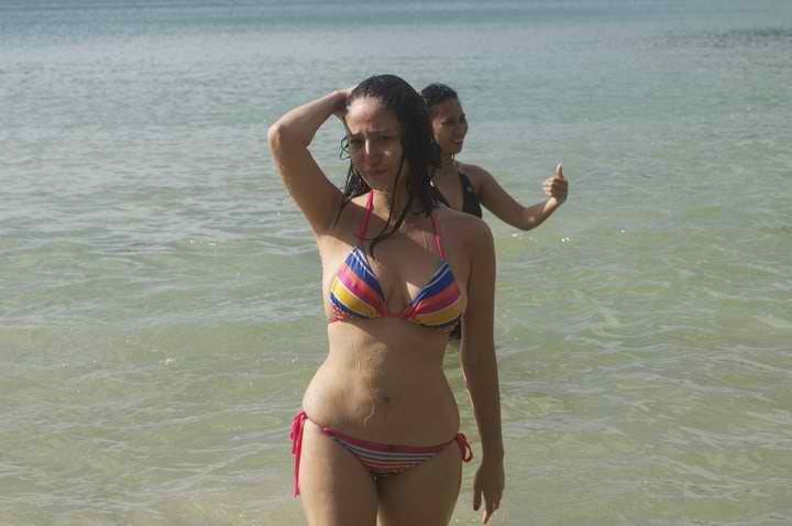 katrina halili sexy nude pics 04