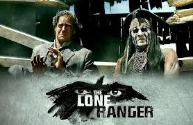 """The Lone Ranger"" Watch Full HD Movie Online (2013)"