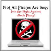 STOP EBOOK PIRACY