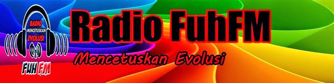 Radio FuhFM