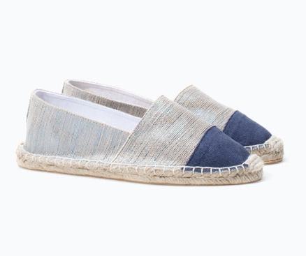 http://www.lefties.com/es/es/zapatos/zapatos-woman/todos/yute-plano-puntera-c1136503p5623009.html