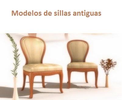 Tapizado de muebles tapizado de sillas envie sus for Telas para tapizar sillas de comedor antiguas