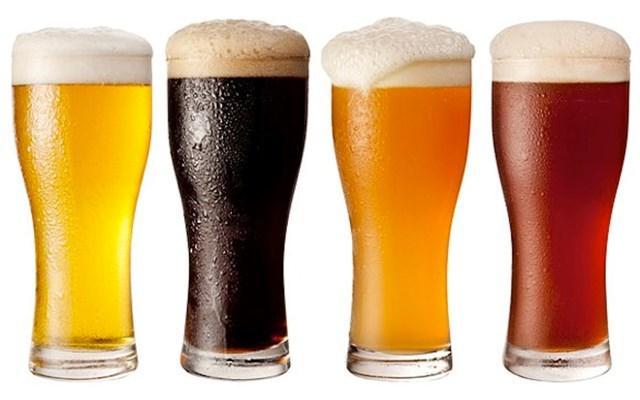 Bạn có biết 10 công dụng không ngờ của việc uống bia