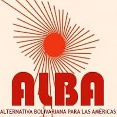 Alba se pronuncia