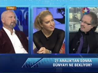 Öner-döşer-haktan-akdoğan-burcu-esmersoy-star-tv-izle