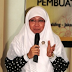 PKS Prihatin 5,3 juta wanita Indonesia masih buta aksara