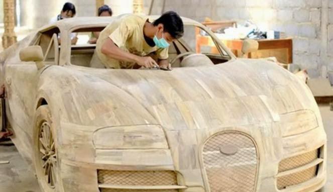 mobil paling kencang di dunia kini dibuat di indonesia terpaling. Black Bedroom Furniture Sets. Home Design Ideas