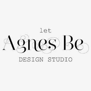 LET AGNES BE DESIGN STUDIO