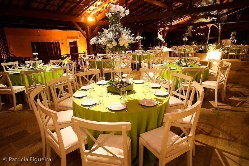 decoracao branca e verde casamento:FOTOS DE DECORAÇÃO DE CASAMENTO EM VERDE E BRANCO