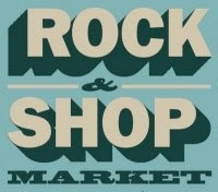 http://www.rockandshopmarket.com