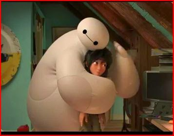 Big Hero 6 animatedfeaturefilms.filminspector.com