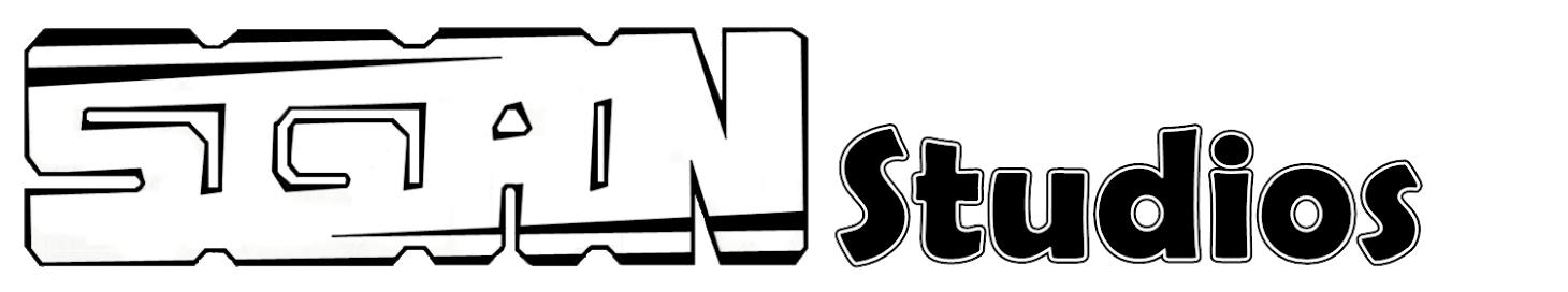 SGAN Studios