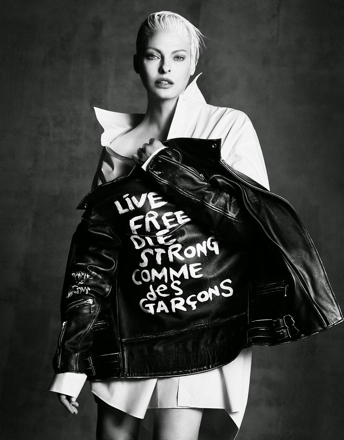 Linda-Evangelista-Perfect-Icon-Vogue-Japan-September-2014