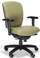 RFM Ray Chair