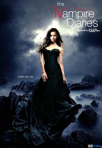 Xem Phim Nhật Ký Ma Cà Rồng Phân 3 - The Vampire Diaries Season 3