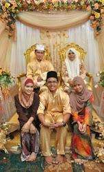 Meet them :)