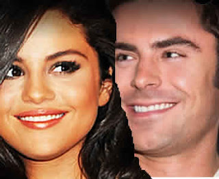 Que paso con el romance entre Zac y Vanessa