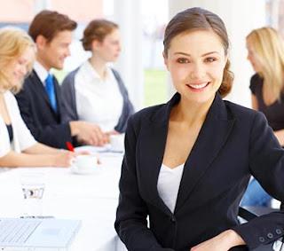 Lowongan Kerja Sales Marketing Banyuwangi Oktober 2013