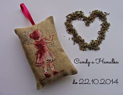 Candy do 22.10