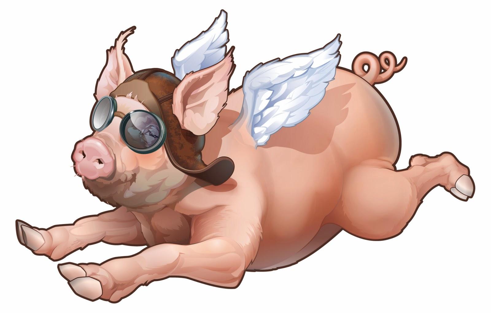 Pig xxx image porn clip