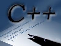 C++ Keylogger