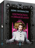 http://www.amazon.de/Showdown-im-Zombieland-Gena-Showalter/dp/395649203X/ref=sr_1_1_twi_1_har?ie=UTF8&qid=1436617524&sr=8-1&keywords=showdown+im+zombieland