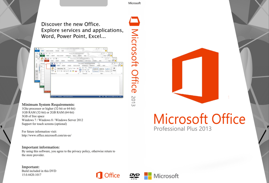 the importance of microsoft office in the work environment Benefits of using microsoft access because microsoft office and vba are so widely i would like to say thanks to yourself and your team for all your hard work.