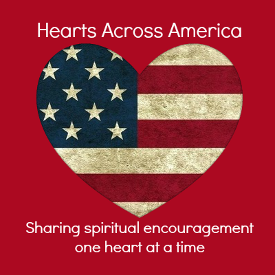 "Check out ""Hearts Across America"""