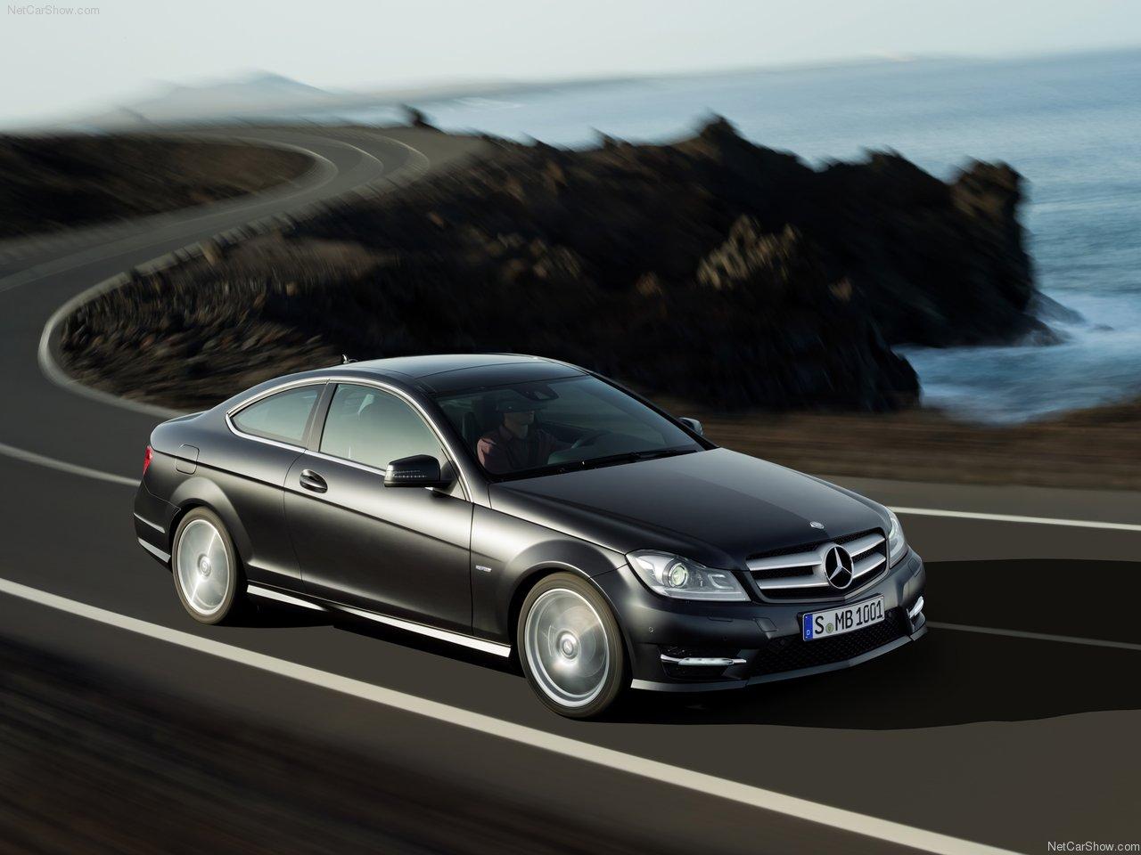 http://2.bp.blogspot.com/-BMKW7h_JA2U/TV_nOEssM-I/AAAAAAACJnA/vaMWBSeQ2lI/s1600/Mercedes-Benz-C-Class_Coupe_2012_1280x960_wallpaper_01.jpg