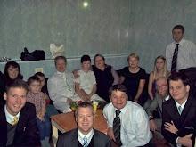 Petrozavodsk Branch