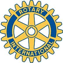 Vernon Rotary Club