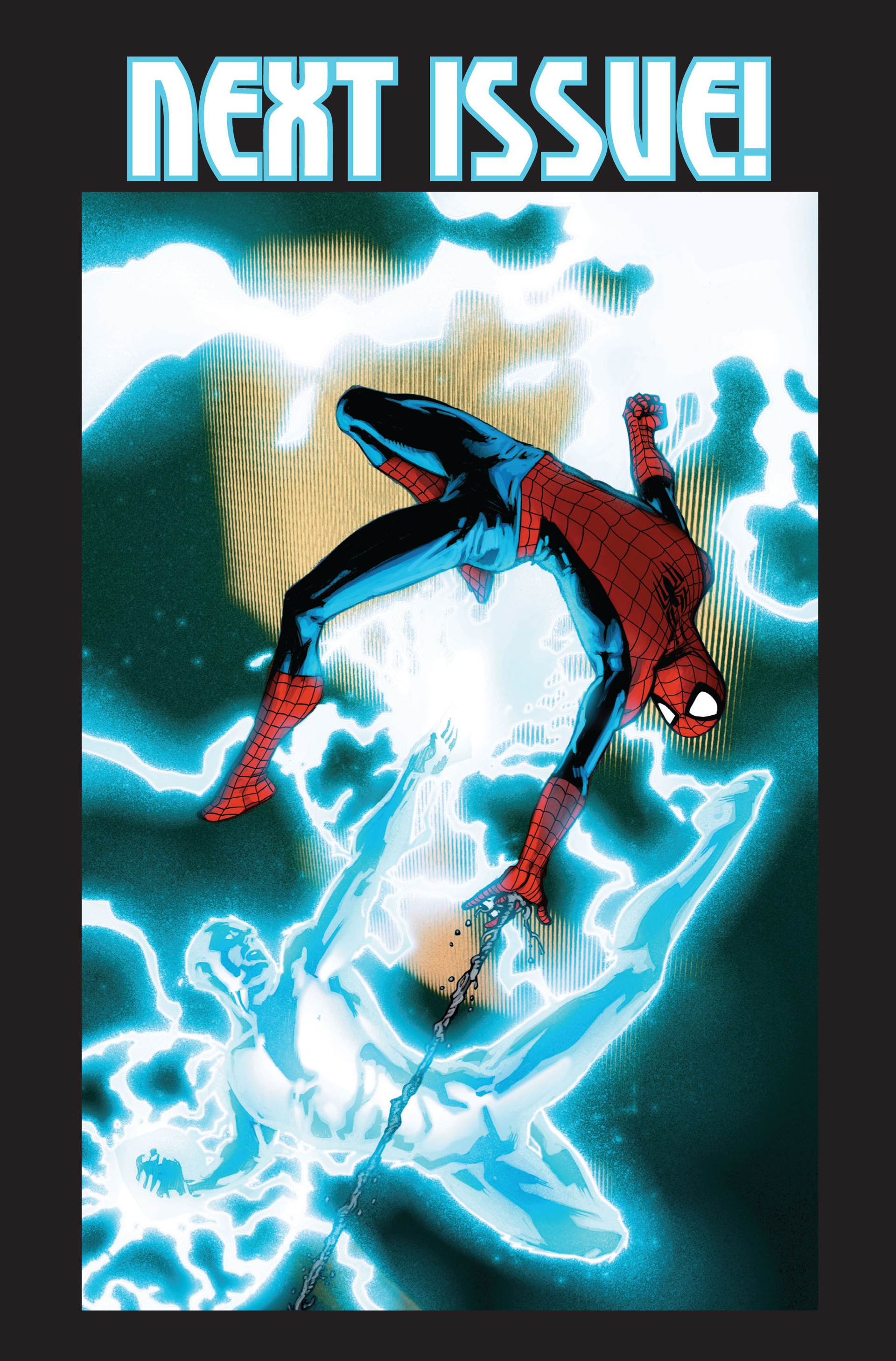 Ultimate Spider-Man (2000) Issue #113 #117 - English 23