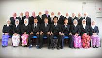 Kolej Matrikulasi Selangor