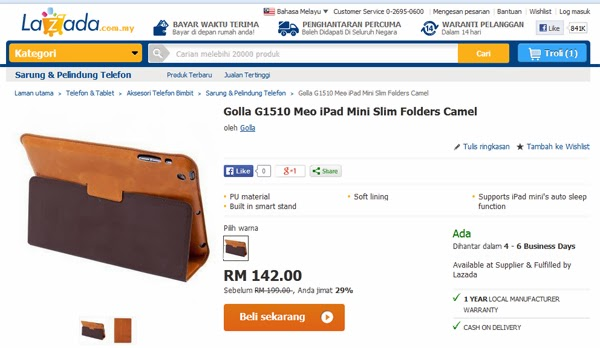 http://www.lazada.com.my/golla-g1510-meo-ipad-mini-slim-folders-camel-449094.html