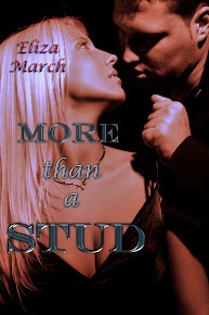 Now at Smashwords & B&N